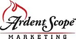 Ardent Scope Marketing