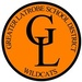 Greater Latrobe School District