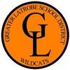 Greater Latrobe School District