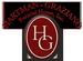 Hartman-Graziano Funeral Home Inc.