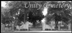 Unity Cemetery Association