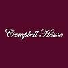 Campbell House B&B