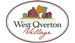 West Overton Village & Museum