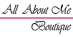 All About Me Boutique