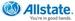 Allstate Insurance; Rose's Insurance Inc