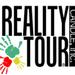 Latrobe Reality Tour