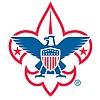 Boy Scouts of America (Westmoreland Fayette Council)