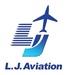 L.J. Aviation Inc.