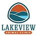 Lakeview Animal Clinic P.C.
