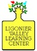 Latrobe Kinder-Schull (Ligonier Valley Learning Center)