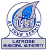 Latrobe Municipal Authority