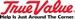 Latrobe True Value Hardware Inc.
