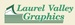Laurel Valley Graphics, Inc.