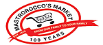 Mastrorocco's Market