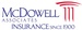 McDowell Associates Insurance