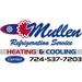 Mullen Refrigeration Services, Inc.