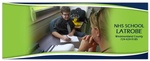 NHS Human Services Latrobe Autism School
