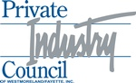 Private Industry Council of Westmoreland / Fayette, Inc.