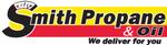 Smith Propane & Oil Company