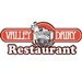 Valley Dairy Restaurants