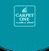 Cliff's Carpet One