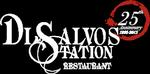 DiSalvo's Station Restaurant