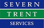 SEVERN TRENT SERVICES - Silver Member