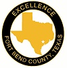 GREATER FORT BEND EDC - Gold Member