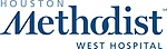 HOUSTON METHODIST WEST HOSPITAL - Platinum Member