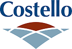 COSTELLO, INC - Bronze Member