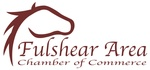 FULSHEAR AREA CHAMBER OF COMMERCE