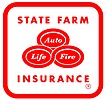 STATE FARM INSURANCE - JEFF GILBERT - Charter Bronze Member