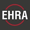 EHRA - Charter Silver Member