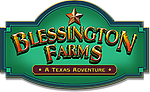 BLESSINGTON FARMS - Charter Gold Member