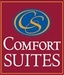 Comfort Suites West-Omaha