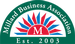 Millard Business Association