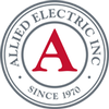 Allied Electric, Inc.