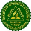 Oakwood Adventist Academy