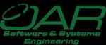 On-Line Applications Research (OAR) Corporation