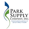 Park Supply Company