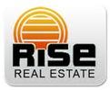 Rise Real Estate, Inc.