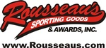 Rousseau Sporting Goods & Awards, Inc.