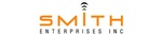 Smith Enterprises, Inc.