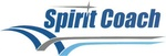 Spirit Coach, LLC