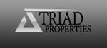Triad Properties Corporation