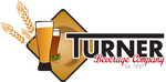 Turner Beverage Company, Inc.