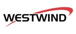 WestWind Group, Inc.