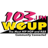 Broadcast One, LLC WEUP-AM/FM