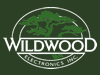 Wildwood Electronics, Inc.