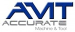 Accurate Machine & Tool Corp.